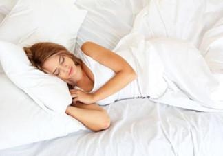 睡前怎么减肥?睡前减肥有哪些方式轻松减肥?