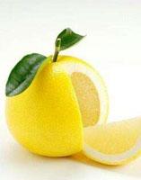 吃柚子头晕怎么回事?吃柚子头晕怎么办?