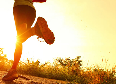 夜跑减肥的正确方法有哪些?冬天夜跑应该怎么跑才能减肥?