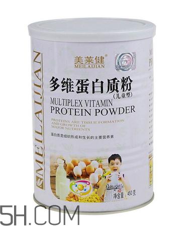 蛋白质粉可以长期吃吗?蛋白质粉可以减肥吗?