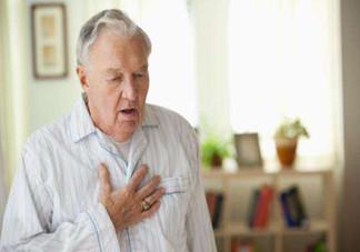 高血脂病人可以运动减肥吗?高血脂病人怎么运动减肥?