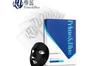 尊蓝的牌子信得过吗 尊蓝男士护肤品好用吗