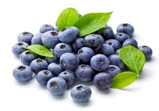 孕妇吃蓝莓对胎儿有什么影响?哺乳期吃蓝莓需要注意什么?