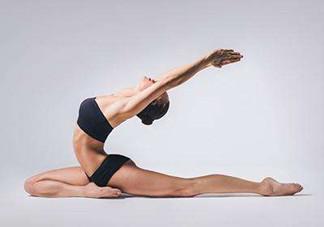冬天练瑜伽可以开空调吗?冬天练瑜伽能不能开空调?