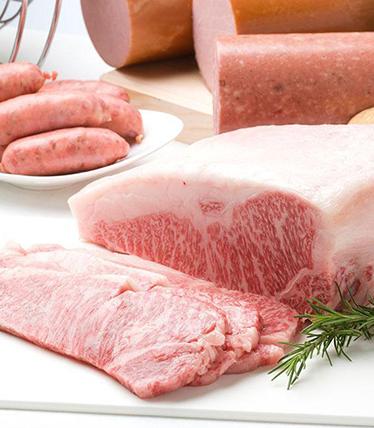 一斤肉馅放多少水 一斤猪肉馅放多少水