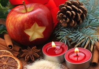 2018圣诞节卖苹果好吗?2018圣诞节摆地摊卖苹果赚钱吗?