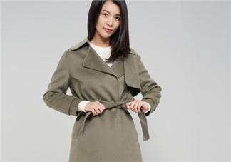 鄂尔多斯羊绒大衣怎么样?鄂尔多斯羊绒大衣好吗?