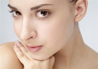 绣眉会对眼睛造成伤害吗?纹眉能保持多长时间?
