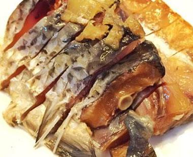 咸鱼和鱼干有什么区别?咸鱼为什么用盐水浸泡就不咸了