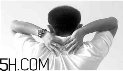 如何治疗肩周炎?治疗肩周炎的运动方法有哪些?