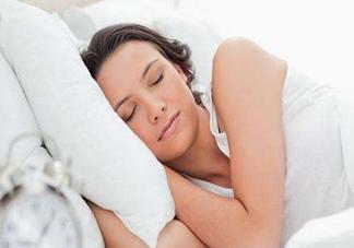 女性为什么会失眠?女性失眠吃什么好?