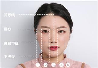 什么眼睛适合什么眼线 5类眼型适合眼线推荐