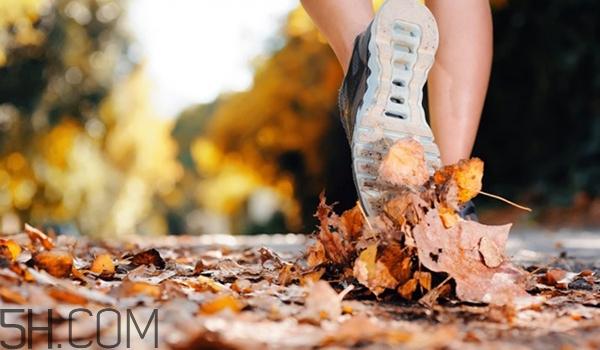 慢跑和快走哪个减肥效果更好?长期慢跑的好处有哪些?