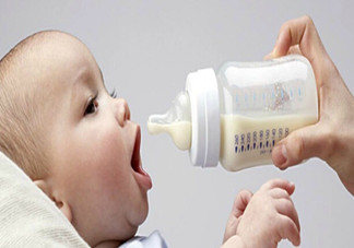 成人喝哪些奶粉好?适合成人喝的奶粉有哪些?
