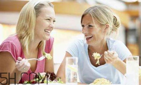 减肥运动前吃早餐图片
