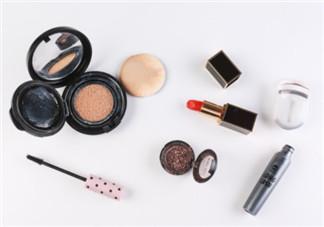 干掉的睫毛膏怎么办 快速拯救受伤的化妆品