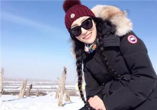 加拿大鹅羽绒服多少钱?加拿大鹅羽绒服价格