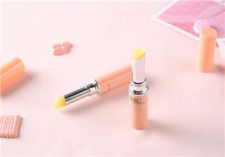dhc橄榄护唇膏孕妇可以用吗 dhc橄榄油唇膏孕妇能用吗