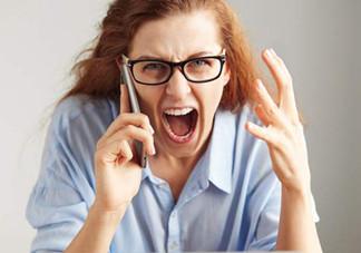 焦虑症会遗传吗?焦虑症能生孩子吗?