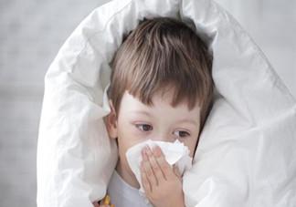 宝宝咳嗽有痰可以吃鱼吗?吃鱼可以止咳化痰吗?