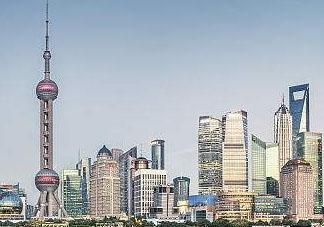 1月份上海气温多少 上海最冷的时候多少度