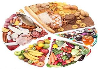 吃什么食物可以让胸部变大?丰胸的食物有哪些?