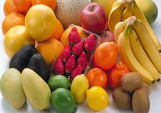 高血压适合吃的水果有哪些?适合高血压患者的水果有哪些?
