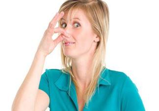 孕妇对气味敏感怎么办?孕妇对气味敏感是怀男孩吗?