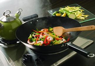 炒菜为什么要加醋?炒菜加醋的益处有哪些?