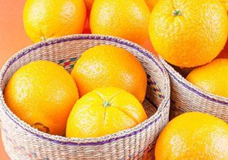 扫橘子皮什么梗?扫橘子皮表情包