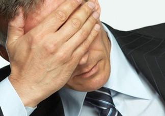 肛裂患者如何护理?肛裂患者有什么注意事项?