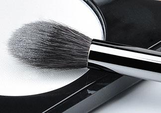 鼻影刷是什么样的?鼻影刷怎么用?