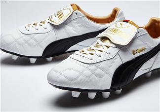 足球鞋磨脚后跟怎么办?足球鞋磨大脚趾怎么办?