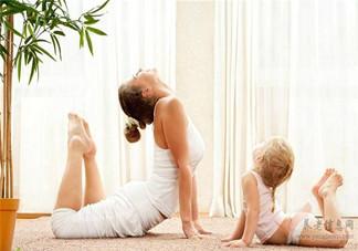 哪些人不适合练习瑜伽?什么人不能练瑜伽?