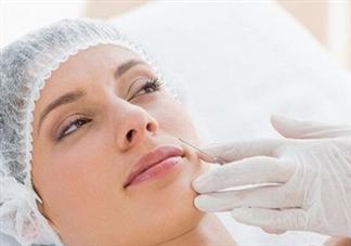 脸上有痘痘能打水光针吗?打水光针的作用与副作用