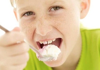 哪些饮食习惯能够预防食道癌?预防食道癌要注意些什么?