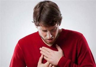 食道炎是食道癌吗?食道炎与食道癌有什么区别?