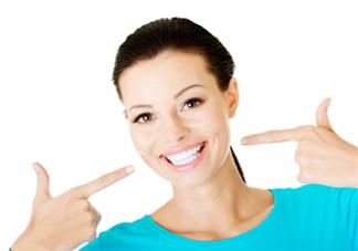 洗牙会让牙齿松动吗 洗牙可不可以美白牙齿