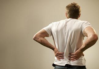 哪些运动可以预防男性肾虚?男性做什么运动对肾好?
