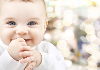 怎样看宝宝是不是上火?宝宝上火的原因有哪些?