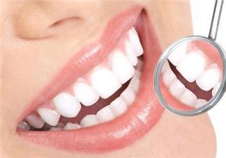 美牙仪的作用 美牙仪的副作用
