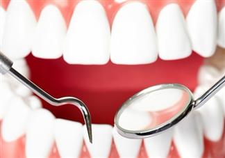 戴牙套可以怀孕吗?牙齿矫正的后遗症