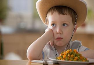 孩子出现皮肤病怎么回事?孩子皮肤病是干燥吗?