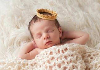 孩子打呼是因为睡的香吗?孩子打呼噜是怎么回事?
