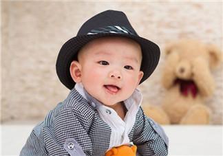 宝宝经常流鼻涕是什么原因 是感冒还是过敏性鼻炎