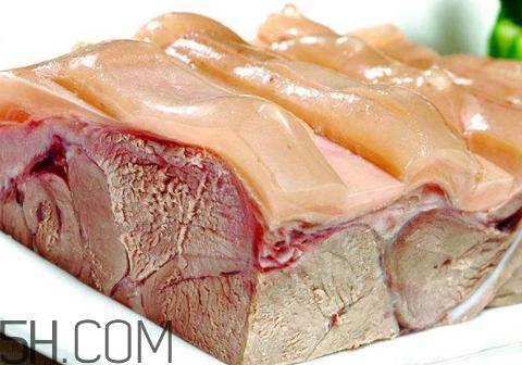 三九贴能吃羊肉吗? 贴三九贴能吃羊肉吗?