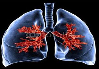 三九贴可以治气管炎吗 三九贴能治高血压吗