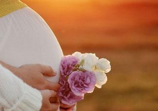 元旦同房怀孕什么时候 元旦怀孕的什么时候生