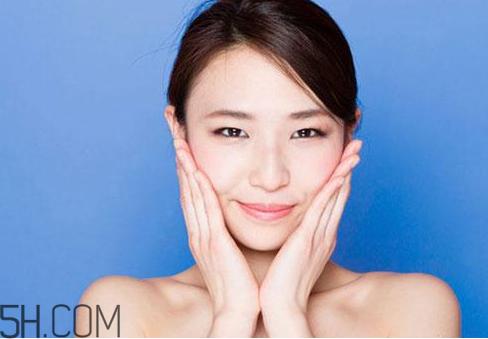 30岁用的护肤品怎样选择?30岁的女人用什么牌子护肤品好?