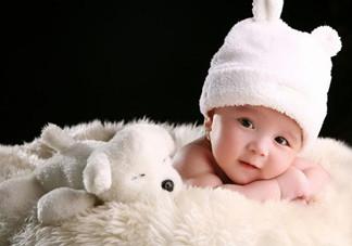 宝宝大便颜色是绿色的怎么办?宝宝意外烫伤了怎样处理?